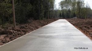 14 интересных фактов о бетоне