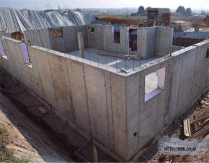 бетон суперпластификатор Днепропетровск